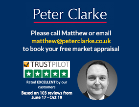 Get brand editions for Peter Clarke & Co, Leamington Spa