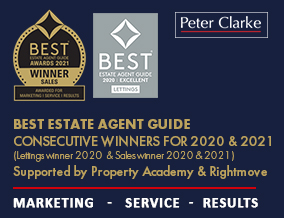 Get brand editions for Peter Clarke & Co, Stratford-Upon-Avon
