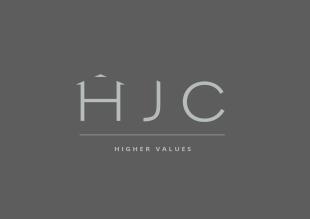 HJC , Thames Dittonbranch details