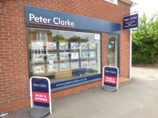 Peter Clarke & Co, Wellesbournebranch details