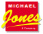Michael Jones & Co, Cardiff