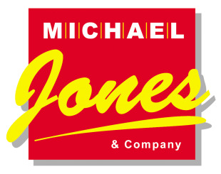 Michael Jones & Co, Cardiffbranch details