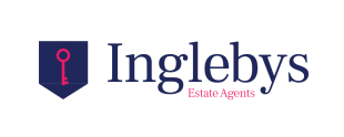 Inglebys Estate Agents, Saltburn-By-The-Seabranch details