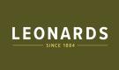 Leonards, Hull details