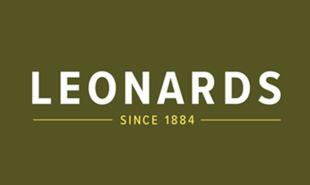 Leonards, Hullbranch details