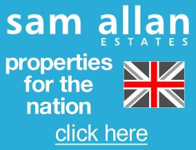 Get brand editions for Sam Allan Estates, Morpeth