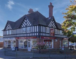 Atkinson Stilgoe Lettings, Balsall Commonbranch details