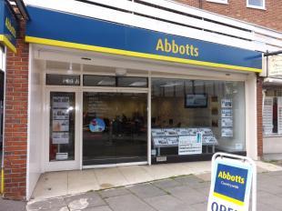 Abbotts Lettings, Rayleighbranch details