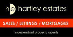 Hartley Estates, Longfieldbranch details