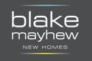 Blake Mayhew, New Homes details