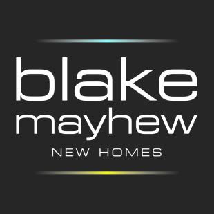 Blake Mayhew, New Homesbranch details