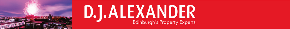 Get brand editions for D J Alexander, Edinburgh