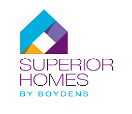 Boydens, Colchester Superior Homesbranch details
