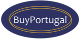 Buy Portugal, Cheshirebranch details