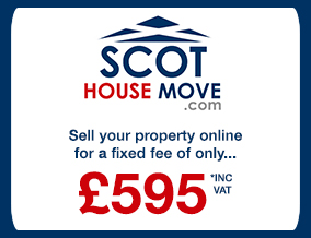 Get brand editions for Scottish House Move, Glasgow