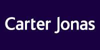 Carter Jonas, Northampton branch details