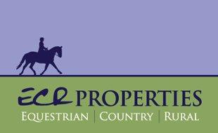 ECR Properties, Stowmarketbranch details
