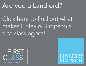 Get brand editions for Linley & Simpson, York