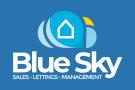 Blue Sky Estate Agents, Bristol