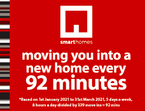 Get brand editions for Smart Homes Ltd, Shirley