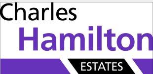 C H Estates Ltd, Stratfordbranch details