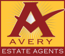 Avery Estate Agents, Weston Super Mare branch logo