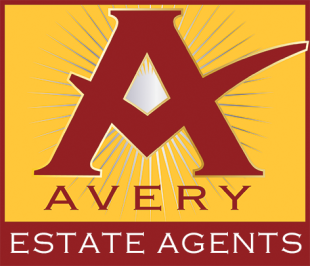Avery Estate Agents, Weston Super Marebranch details