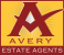 Avery Estate Agents, Weston Super Mare