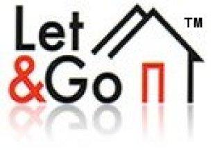 Let & Go, Southamptonbranch details