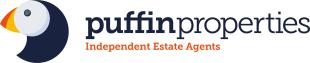 Puffin Properties, Hamiltonbranch details