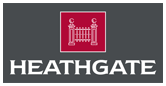 Heathgate, Londonbranch details
