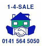 1-4-Sale, Glasgow - Salesbranch details