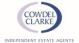 Cowdel Clarke, Stockton Heath