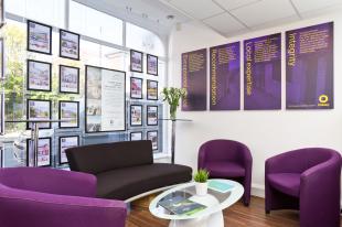 Oakley Property, Lewesbranch details