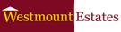 Westmount Estates, Eltham logo
