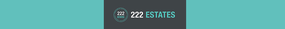 Get brand editions for 222 Estates Ltd, Warrington