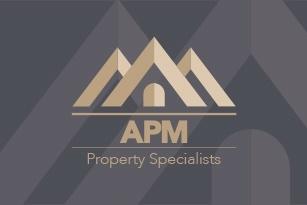 Abbott Property Management Ltd, Letchworth Garden Citybranch details