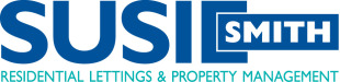 Susie Smith Lettings, Yorkbranch details