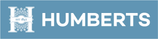 Humberts, covering Somerset & Wiltshirebranch details