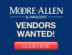 Get brand editions for Moore Allen & Innocent, Residential Property Sales - Lechlade office
