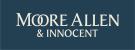 Moore Allen & Innocent logo