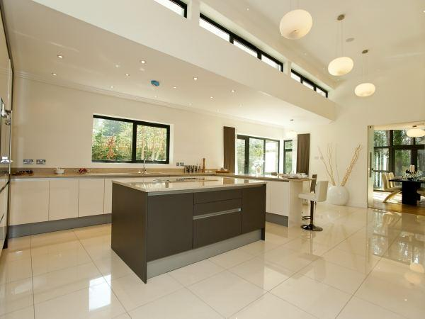 4 Bedroom Detached House For Sale In Mornish Road