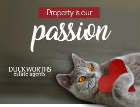 Get brand editions for Duckworths Estate Agents, Burnley