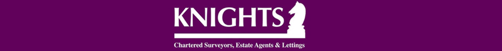 Get brand editions for Knights Estates Agents, Barry - sales