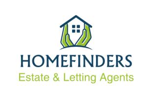 Homefinders Estate and Letting Agents, Greenockbranch details