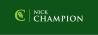 Nick Champion, Tenbury Wells