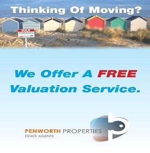 Penworth Properties, Glasgowbranch details