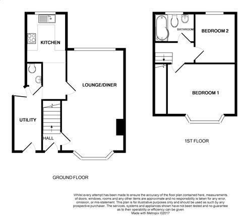 floorplan 96 werrington.png