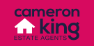 Cameron King, Cippenham logo