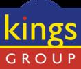 Kings Group, Hertford branch logo